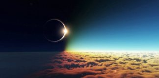 Prepare for the Great American Eclipse Map and suggestions