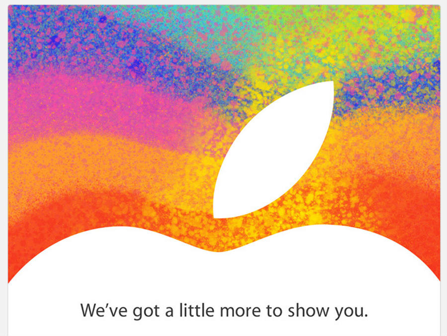 The Apple Watch 2, MacBook Pro, and iOS 10 will possibly show up as well