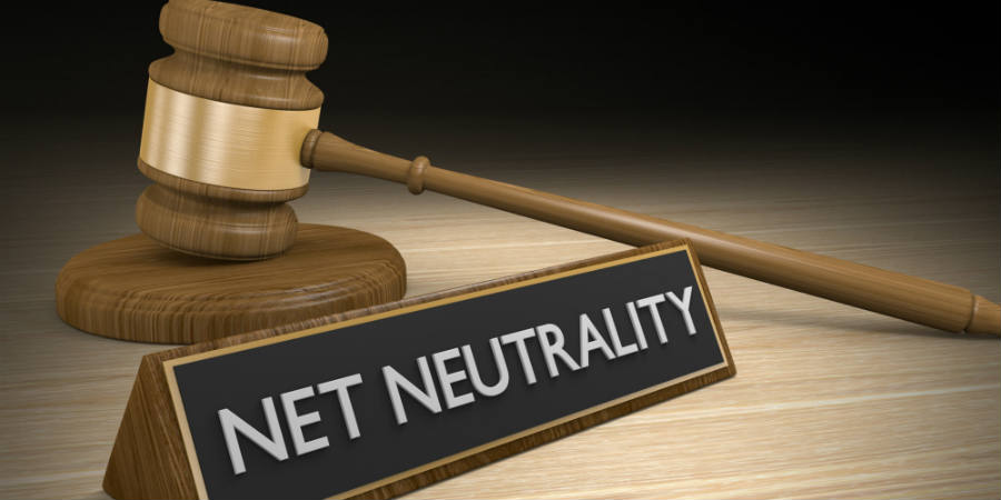 FCC Claims AT&T & Verizon Have Violated Net Neutrality