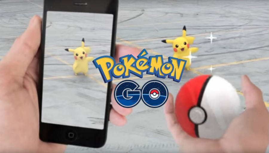 Twitch.Tv punishes Pokemon Go cheaters