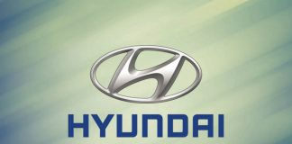 Why are Hyundai & Mitsubishi recalling their cars in the US