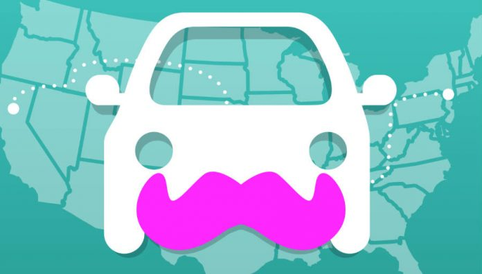 Why does no one want to buy Lyft for $9 billion