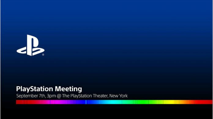 playstation-meeting-september-2016-invite-countdown