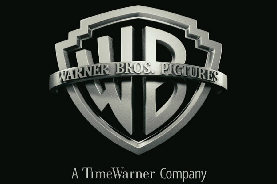 Warner Bros. has yet to comment officially on the issue. Image Source: Warner Bros. Pictures