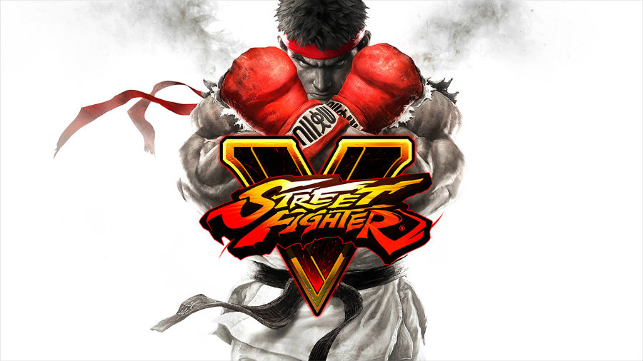 'Street Fighter V' is now available with all the latest content and no fishy security measures. Image Source: GameSpot