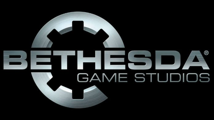 According to Bethesda, Sony won't allow mods in the PS4