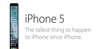 All-time best parody Apple ads on the net