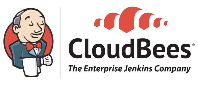 CloudBees launches enterprise solution based on Jenkins 2
