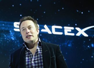 Elon Musk's SpaceX plans to start colonizing Mars in 2024