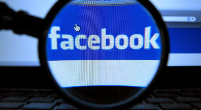 Germany goes against Facebook due to illegal data collection
