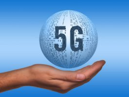 Germany plans to have a nationwide 5G network by 2025