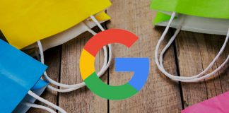 Google tests Shop The Look feature