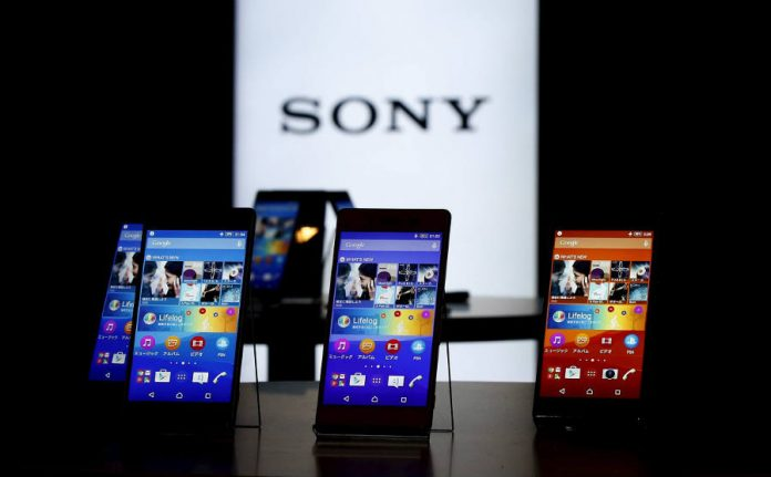 IFA 2016 Sony makes its entry with an entire line up of new products