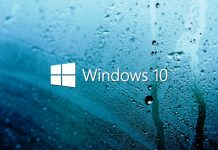 Microsoft launches a Windows 10 update to fix major flaws