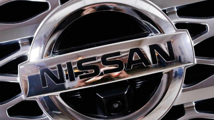 Nissan recalls over 134,000 because they could catch on fire