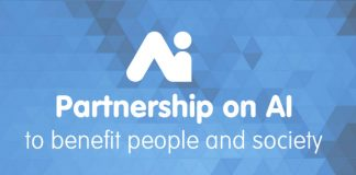 Partnership on AI Members and objectives