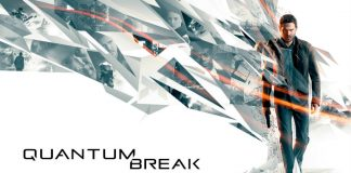 Quantum Break is now on Steam Price and system requirements