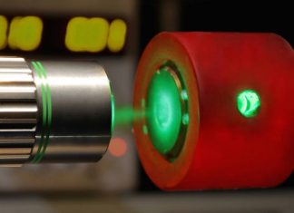 Scientists developa method to produce metallic hydrogen