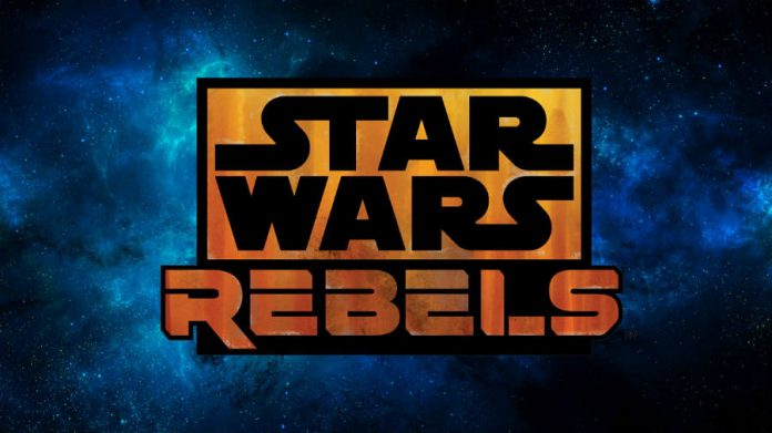 Star Wars Rebels season 3 recap