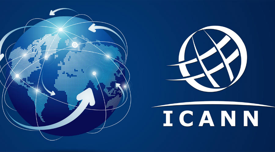The ICANN controversy is the result of technology illiteracy
