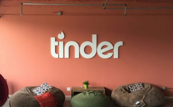 tinder-boost-the-new-feature-that-will-get-you-more-matches