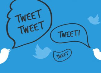 Twitter expands the character limit per Tweet in a clever way