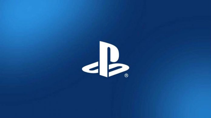 Sony Will Be Announcing a New PS4 This Week