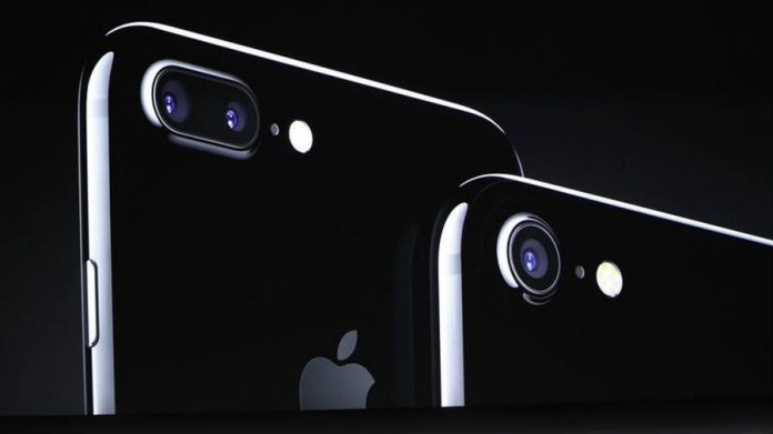 iPhone 7 and 7 Plus, Specs, features, price & release date