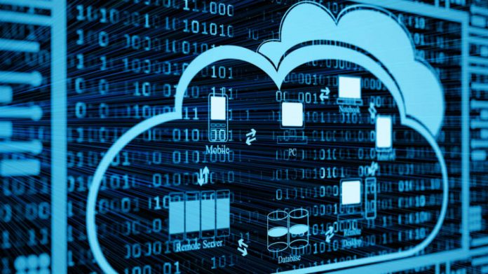 AWS Notches Big Cloud-War Win with VMware Deal