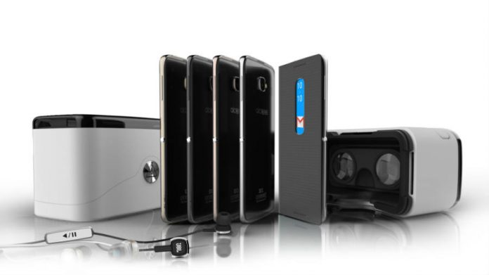 Alcaltel Idol 4 and 4S review