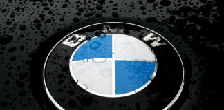 BMW's recall to fix the fuel tank problem starts in December