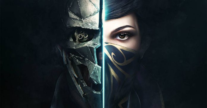 Dishonored 2 news