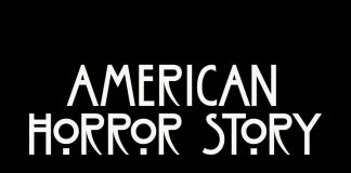 FX renews American Horror Story for a seventh season.