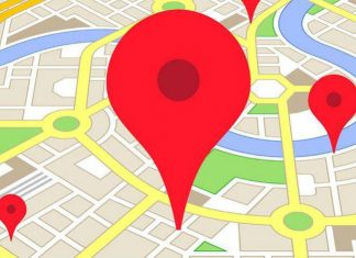 From now on, ask Google maps if there's traffic ahead