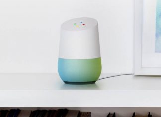 Google Home review Price, availability and features
