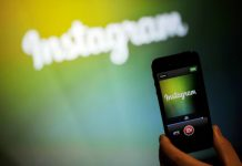 Instagram beta testing of live videos and pictures leaked