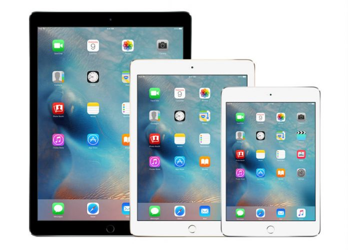 Latest rumors on the iPad Air 3, iPad Pro 2, and iPad Mini 5