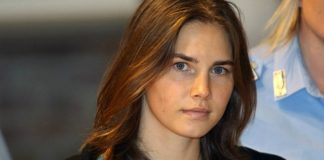 Netflix's Amanda Knox documentary, is she guilty or not