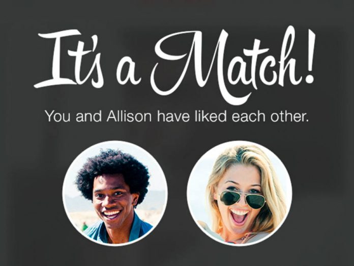 Smart Photos can get you up to 12% more matches in Tinder