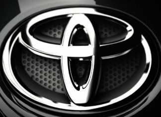 Toyota hops in car-sharing venture with Getaround