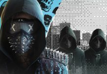 Ubisoft releases a new trailer for Watch Dogs 2