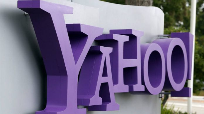 Yahoo has been live feeding users' e-mails to the NSA