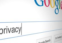 You should opt out Google's updated privacy policy