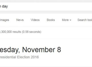 Google-Election Day-2016.
