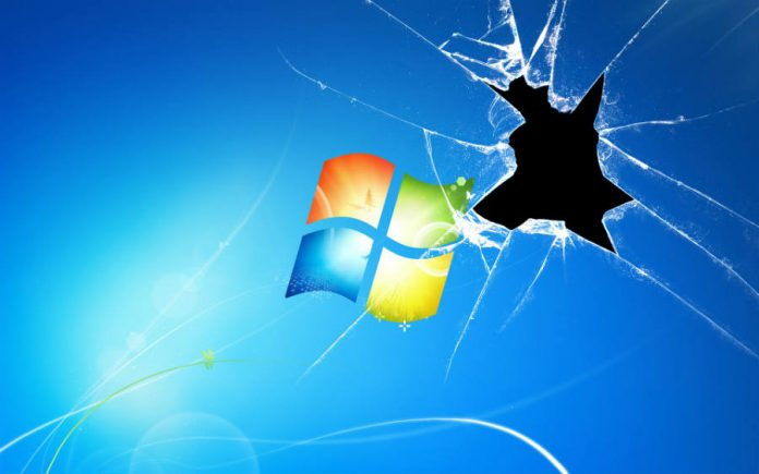 Google exposes vulnerabilities in Windows hackers exploit