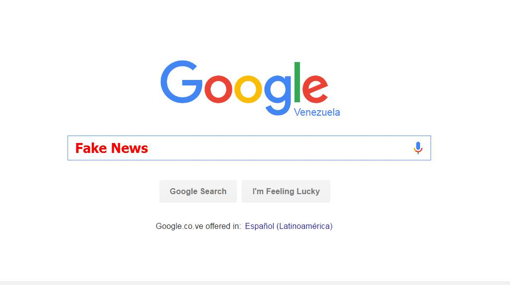 "Google might remove ""In the news sextion"" from its search engine. Image: TheUSBPort."