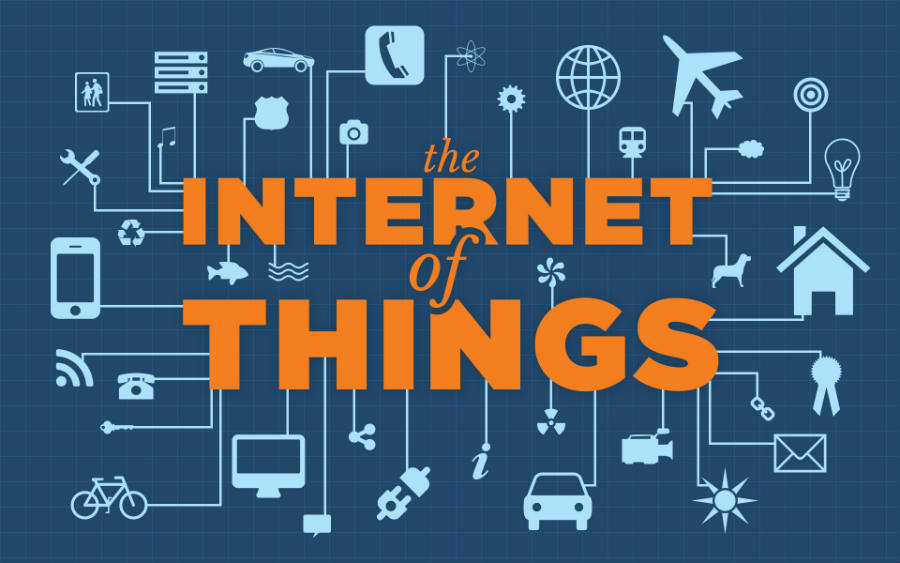 How vulnerable are IoT devices to hack attacks?