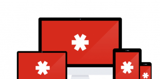 LastPass announces Multi-Device support for free accounts