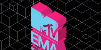 MTV Europe Music Awards highlights