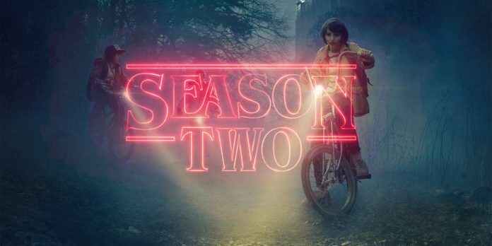 Stranger-Things-Season-2-latest-news